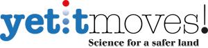 Logo-YETITMoves-300